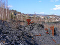Ancien site ardoisier Fumay.jpg