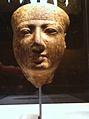 Ancient Egyptian Goddess.JPG