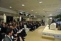 Anders Fogh Rasmussen speaking in Tallinn 2010.jpg
