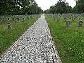 Andilly Soldatenfriedhof 38 (fcm).jpg