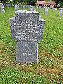 Andilly Soldatenfriedhof 46 (fcm).jpg