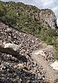 Andorra la Vella - trail.jpg