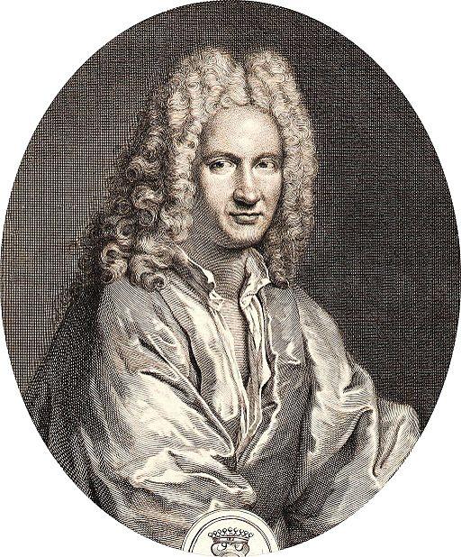 André-Campra