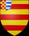 André de Rambures.png