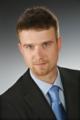 Andreas Degenhardt.tif