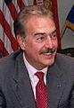 Andres Pastrana Arango (2001).jpg