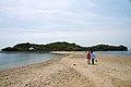 Angel Road Shodo Island Japan14n.jpg