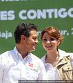 Angelica Rivera de Peña en visita a Baja California Sur. (7323815944).jpg