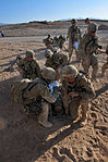 Angels of mercy, Forward Support Medical Platoon 3 saves lives in Uruzgan 121001-A-GM826-124.jpg