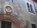 Angera - Casa del Capitano 5389.JPG