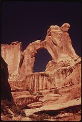 Angle Arch, Canyonlands National Park. (3815850348).jpg