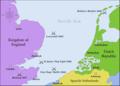 Anglo-Dutch-War-2english.png