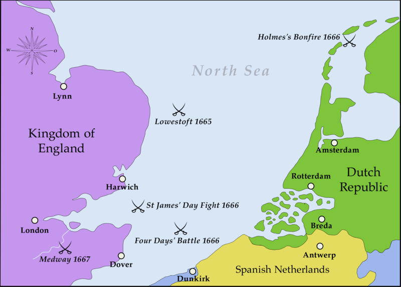 File:Anglo-Dutch-War-2english.png