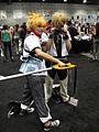 Anime Expo 2011 (5893313216).jpg