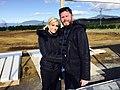 Anita and Hamish.jpg