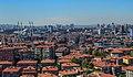 Ankara Skyline.jpg