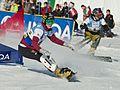 Anke Karstens FIS World Cup Parallel Slalom Jauerling 2012b.jpg