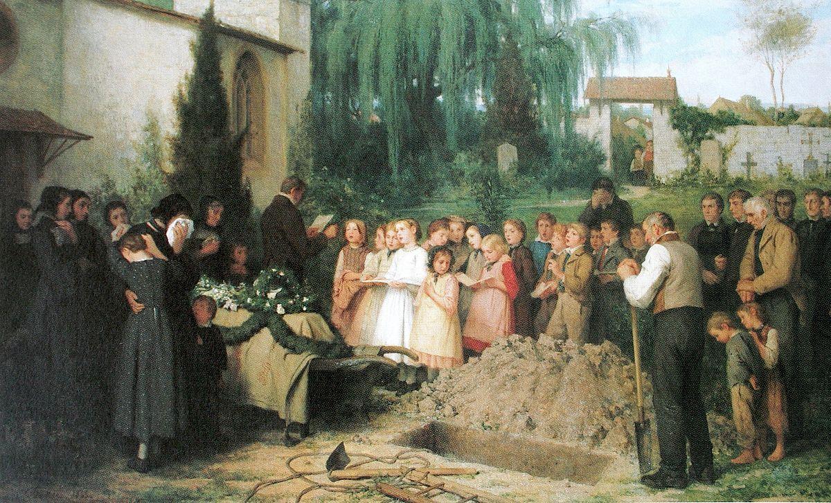 Enterrement de vie de célibataire gages