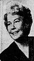Ann Head 1962.jpg
