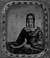 Ann Maria Anner Dimond, c. 1850, N-1279, Mission Houses Museum Archives.jpg