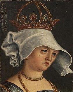 Anna (Gertrud) of Hohenburg.jpg