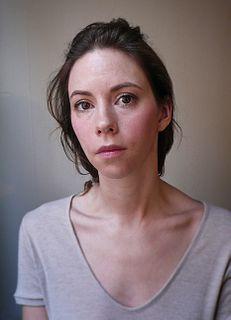 Anna Camner