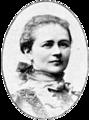 Anna Hedvig Lovisa Lagerberg - from Svenskt Porträttgalleri II.png