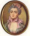 Anna stroganova.JPG
