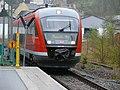 Annaberg Unterer Erzgebirgsbahn Siemens Desiro Classic 05.JPG