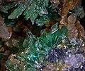 Annabergite-Grece-1.jpg