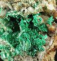 Annabergite-Smithsonite-tuc1039d.jpg