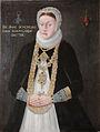 Anne Skovgaard til Gundestrup.jpg