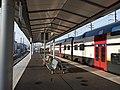 Annemasse rail 2020 13.jpg