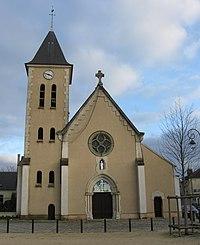 Annet-sur-Marne église.jpg
