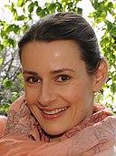 Annett Renneberg: Age & Birthday
