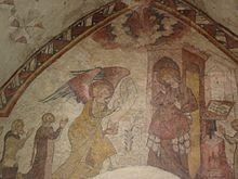 Religion in Jersey - Wikipedia 57472e1eb