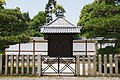 Anrakujuin Toba-tenno01n3900.jpg