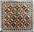Antakya Arkeoloji Muzesi 1250288 nevit.jpg