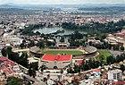 Antananarivo01.jpg