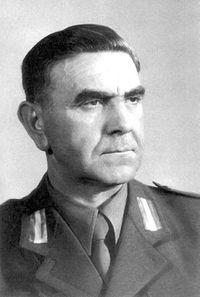 Ante Pavelić.jpg