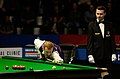 Anthony McGill and Marcel Eckardt at Snooker German Masters (DerHexer) 2015-02-04 01.jpg