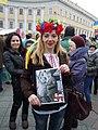 Anti-War protest, Odessa 02.jpg