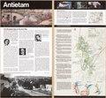Antietam National Battlefield, Maryland LOC 96681805.tif