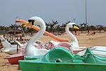 Antigua Caleta de Fuste - Lugar Diseminado la Guirra - Caleta de la Guirra - Playa 07 ies.jpg