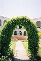 Antigua guatemala courtyard.jpg