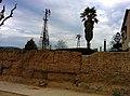 Antiguo Patio en Catapilco, Zapallar, Región de Valparaíso, Chile. - panoramio.jpg