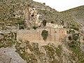 Antiguo tiro de mina La Luz Real de Catorce - panoramio.jpg