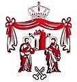 Antiochijský patriarchát.jpg