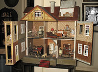 Antique english dollhouse.jpg