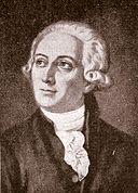 Antoine Laurent Lavoisier: Age & Birthday